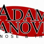 Adams Hanover ENT Logo
