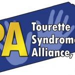 PA-TSA logo design