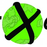 Planet X Comics and Collectibles Logo