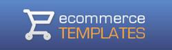 ecommerce templates logo