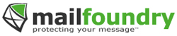 MailFoundry Logo