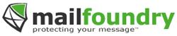 MailFoundry Logo