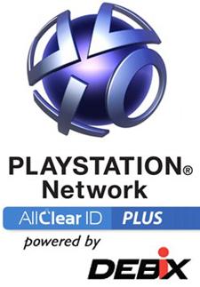PSN-AllClear-ID-Plus-Logo