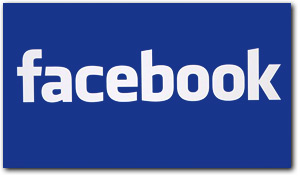Wide Open Communications will make a Facebook page for you