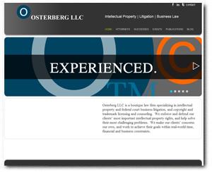 Osterberg LLC Blog Image